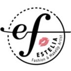 Estelia Logo
